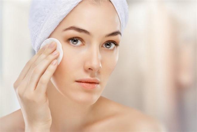 Duy trì làn da hoàn hảo không hề tốn kém và phức tạp như bạn nghĩ - Ảnh 1