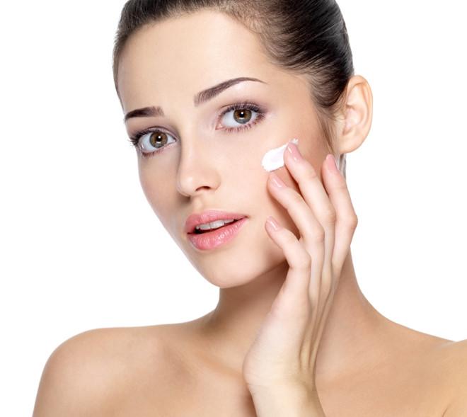 Duy trì làn da hoàn hảo không hề tốn kém và phức tạp như bạn nghĩ - Ảnh 2