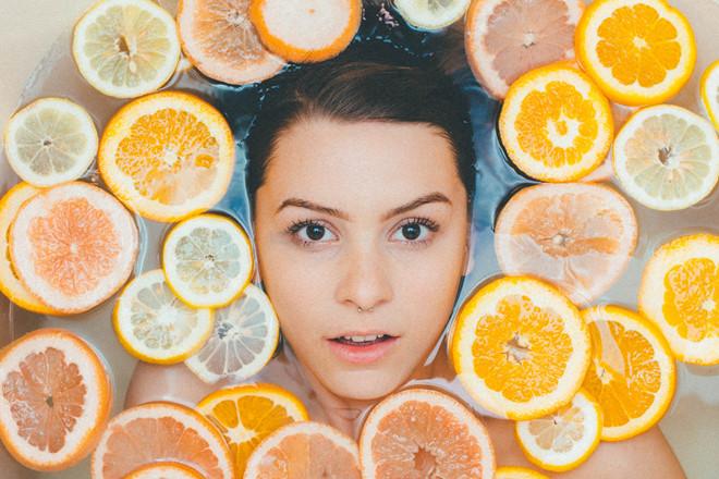 Duy trì làn da hoàn hảo không hề tốn kém và phức tạp như bạn nghĩ - Ảnh 3