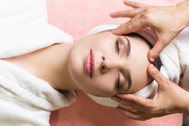 Duy trì làn da hoàn hảo không hề tốn kém và phức tạp như bạn nghĩ - Ảnh 4