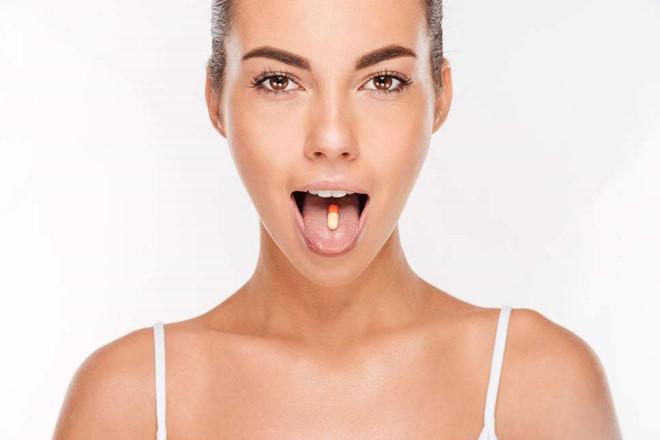 Duy trì làn da hoàn hảo không hề tốn kém và phức tạp như bạn nghĩ - Ảnh 5