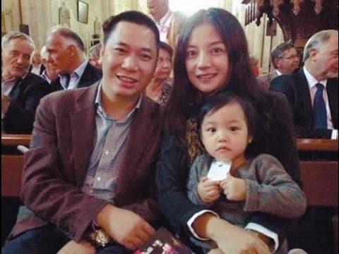 Sau Phạm Băng Băng, đến vợ chồng Triệu Vy bốc hơi 5100 tỷ đồng - Ảnh 4