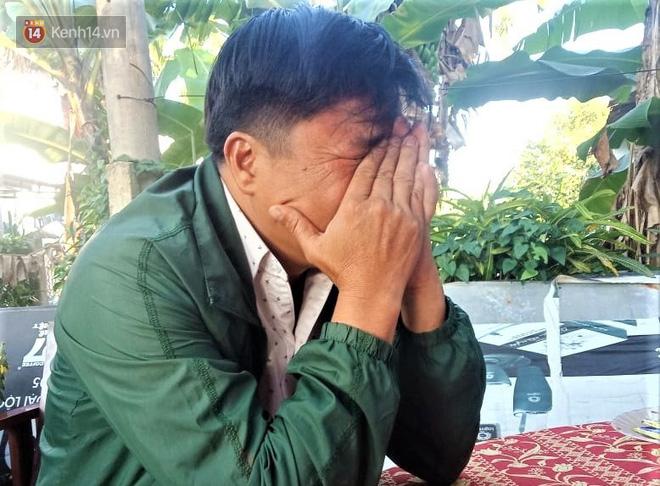 Tang thương ngôi làng nơi xảy ra vụ lật thuyền khiến 6 người chết: 'Có nỗi đau nào tột cùng hơn một lúc mất cả vợ lẫn 2 con thơ' - Ảnh 2