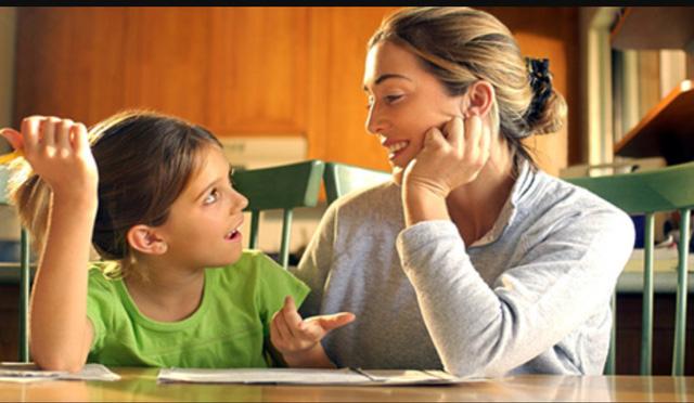 5 kiểu cha mẹ dễ nuôi dạy những đứa trẻ thành công: Tiếc là đa số chúng ta, đều vì yêu thương không đúng cách mà dẫn tới sai lầm - Ảnh 1