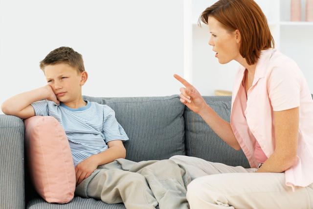5 kiểu cha mẹ dễ nuôi dạy những đứa trẻ thành công: Tiếc là đa số chúng ta, đều vì yêu thương không đúng cách mà dẫn tới sai lầm - Ảnh 2