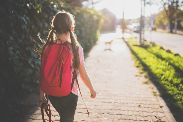 5 kiểu cha mẹ dễ nuôi dạy những đứa trẻ thành công: Tiếc là đa số chúng ta, đều vì yêu thương không đúng cách mà dẫn tới sai lầm - Ảnh 3