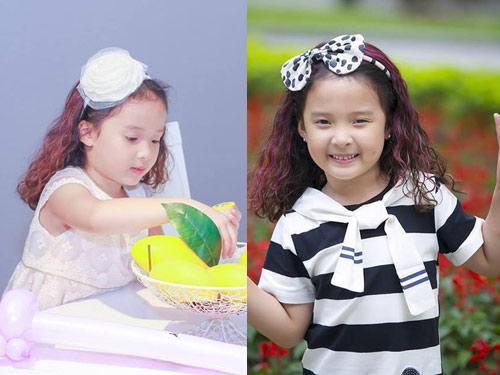Hồng Đăng chia sẻ bí quyết nuôi con gái xinh như hoa hậu, tự tin và biết quan tâm tới người khác - Ảnh 3