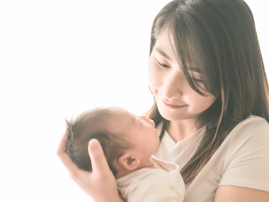 10 điều mẹ sau sinh nên làm để không cảm thấy mệt mỏi, quá tải - Ảnh 6