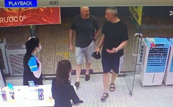 [TIN VUI]: Bệnh nhân nhiễm Covid-19 thứ 22, 23 và 35 ở Đà Nẵng đã bình phục, 3 lần xét nghiệm âm tính - Ảnh 1