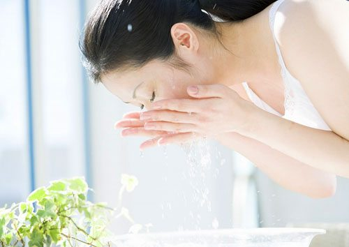 Bí quyết làm đẹp từ thời cổ xưa giúp phụ nữ Nhật Bản trẻ lâu, sở hữu nhan sắc 'vạn người mê' - Ảnh 1