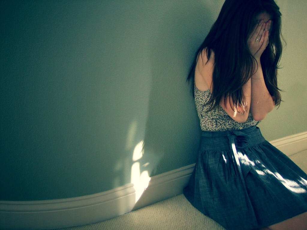 Những câu nói hay nhất để trải lòng khi bị người yêu lừa dối, phụ bạc - Ảnh 1