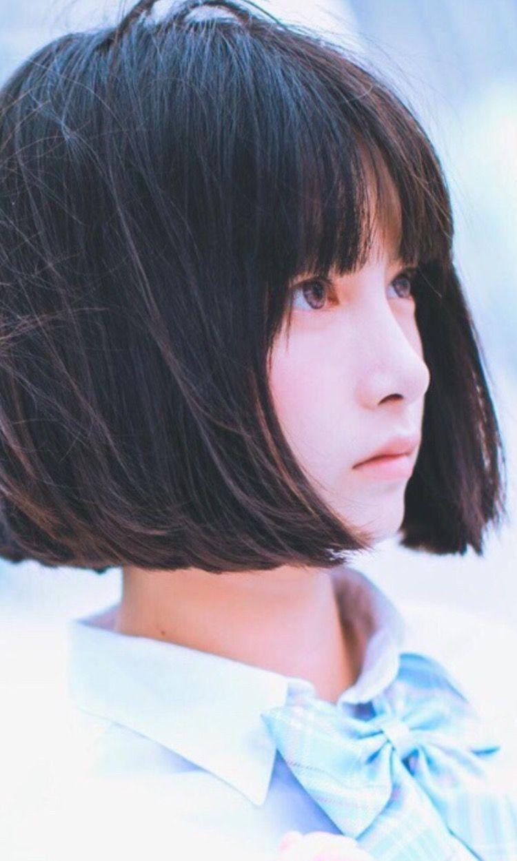 3 kiểu tóc mái giúp thay đổi hoàn toàn diện mạo, phụ nữ U40 cắt là trẻ ra cả chục tuổi trong tích tắc - Ảnh 8