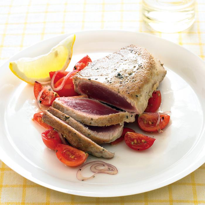Những thực phẩm hàng đầu giúp tăng cân tự nhiên, người gầy kinh niên cũng 'lên đô' nhanh chóng - Ảnh 3