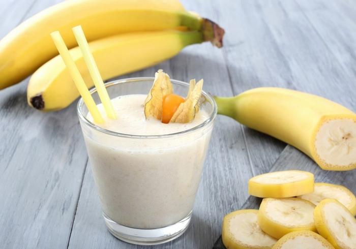 Những thực phẩm hàng đầu giúp tăng cân tự nhiên, người gầy kinh niên cũng 'lên đô' nhanh chóng - Ảnh 5
