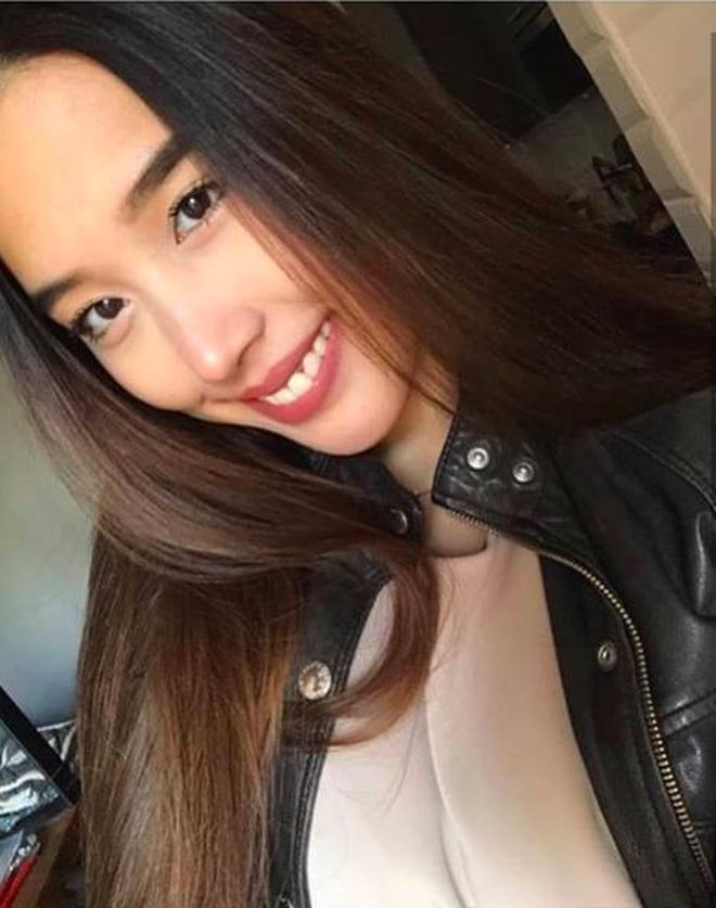 Sau ồn ào bị Việt Hương tố làm việc thiếu chuyên nghiệp, Huỳnh Anh lần đầu công khai đăng ảnh tình mới xinh đẹp - Ảnh 3