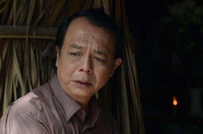 Nghệ sĩ ưu tú Thanh Hoàng qua đời ở tuổi 55 - Ảnh 2