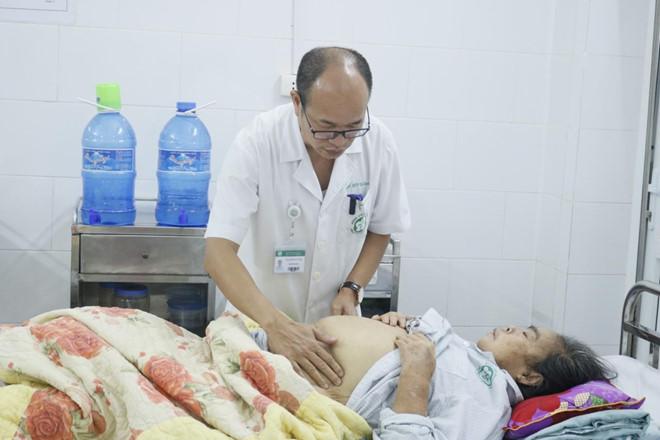 Căn bệnh gây tử vong thứ 3 ở Việt Nam đã có thể chữa khỏi - Ảnh 2