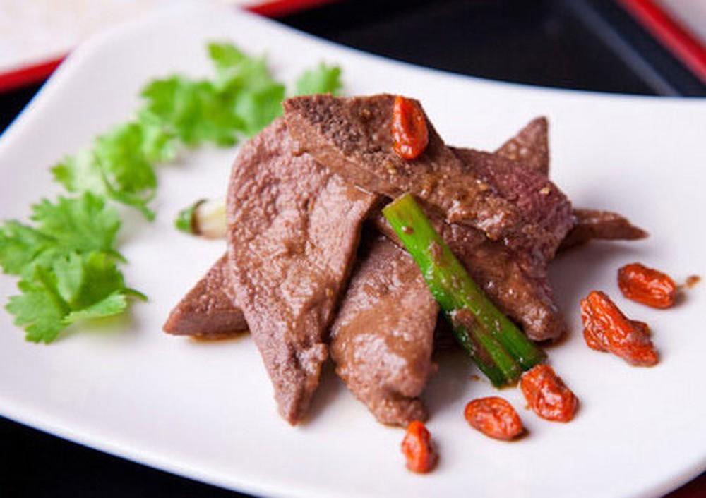 3 thưc phẩm khoái khẩu của người Việt nhưng rất dễ gây suy thận - Ảnh 2