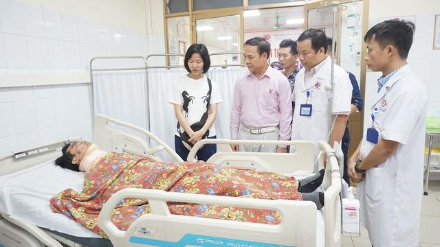 Hé lộ nguyên nhân vụ tai nạn thảm khốc tại Quảng Ninh - Ảnh 4