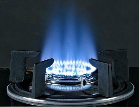 Mẹo tiết kiệm 50% tiền gas mỗi tháng khi nấu ăn các bà nội trợ nên biết - Ảnh 2