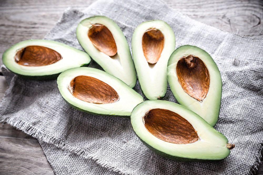 Muốn làn da luôn căng bóng, khỏe mạnh thì nên chăm ăn 7 loại thực phẩm giàu collagen sau đây - Ảnh 3
