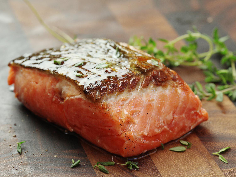 Muốn làn da luôn căng bóng, khỏe mạnh thì nên chăm ăn 7 loại thực phẩm giàu collagen sau đây - Ảnh 4