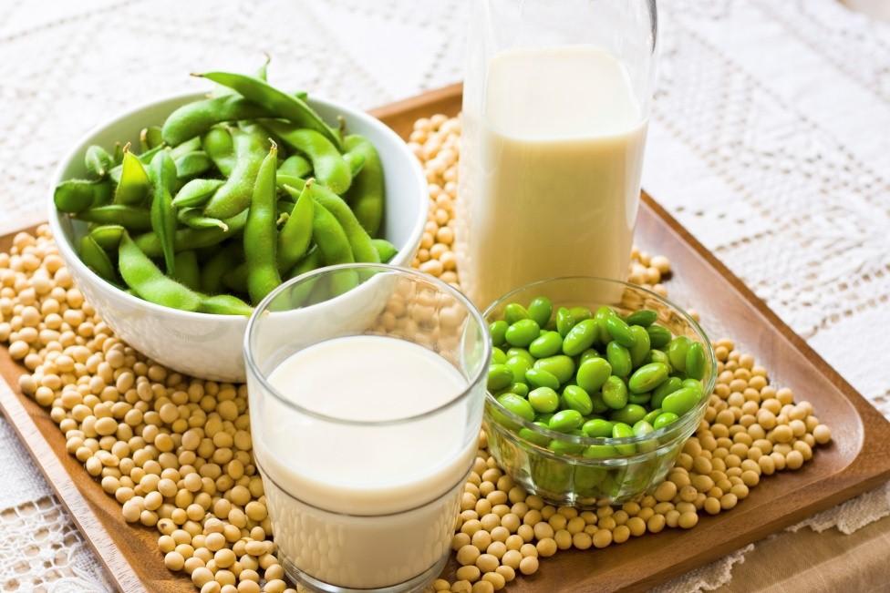 Muốn làn da luôn căng bóng, khỏe mạnh thì nên chăm ăn 7 loại thực phẩm giàu collagen sau đây - Ảnh 6