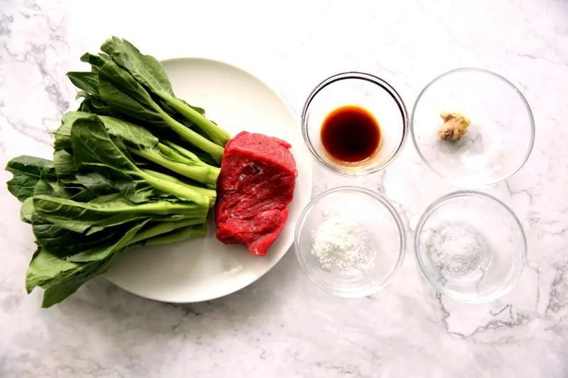 Bữa tối nói không với dầu mỡ vì có món hấp ngọt ngon làm chỉ trong 3 bước siêu nhanh! - Ảnh 1