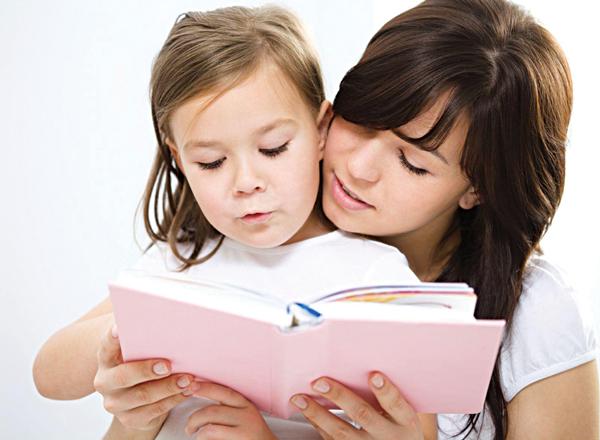 Cải thiện rối loạn học tập, tăng chất lượng cuộc sống của trẻ - Ảnh 1