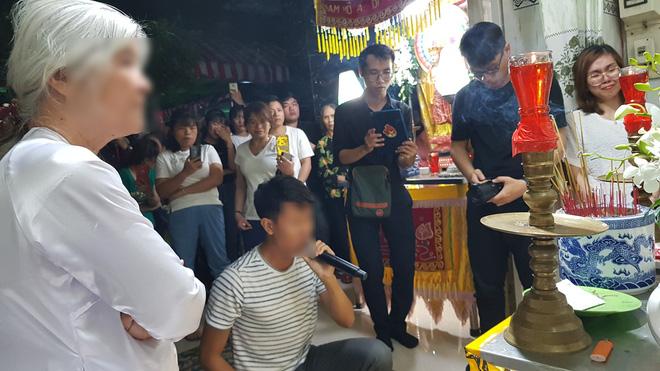 Em gái của cô dâu tử nạn trước ngày cưới: 'Suốt 3 năm chị chưa từng về Việt Nam, vì muốn tiết kiệm tiền gửi cho gia đình' - Ảnh 2