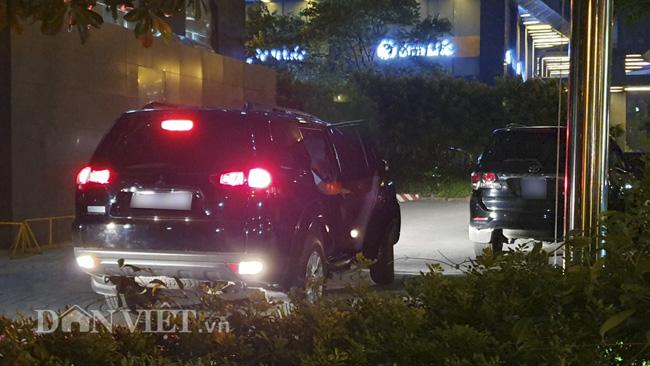 Nóng: Khởi tố thêm 5 lãnh đạo MobiFone liên quan tới vụ AVG - Ảnh 2