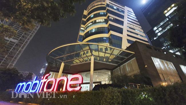 Nóng: Khởi tố thêm 5 lãnh đạo MobiFone liên quan tới vụ AVG - Ảnh 3