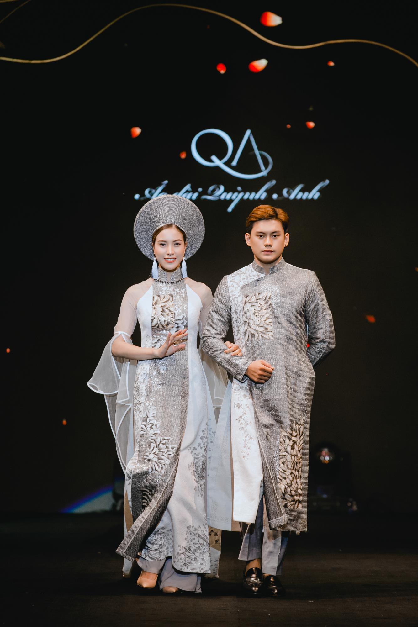 Triển lãm cưới Almaz Mini Wedding Fair - Rực rỡ màu sắc cá nhân trong ngày trọng đại - Ảnh 10