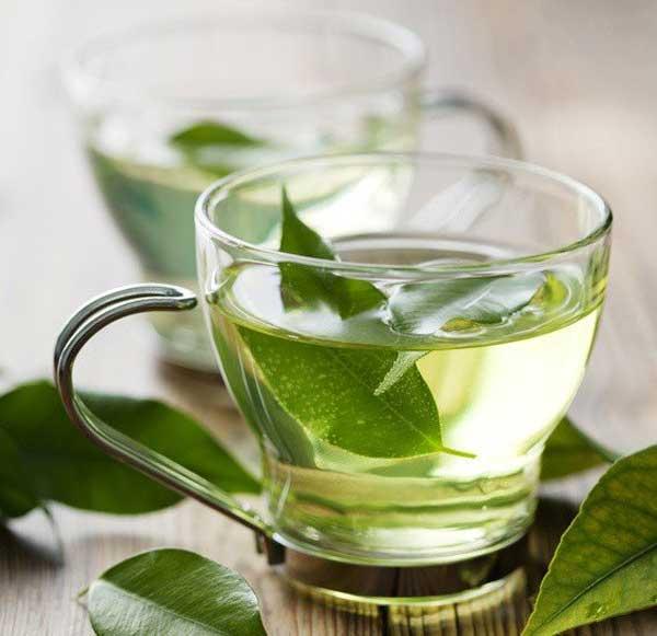 Siêu mẫu phồn thực đẹp nhờ uống thứ nước dễ tìm thấy ở Việt Nam - Ảnh 6