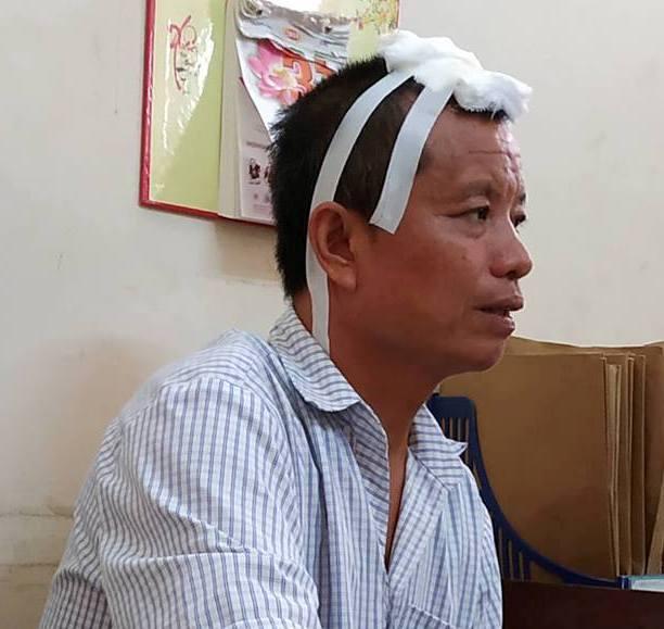 Thảm án giết 3 người ở Thái Nguyên: Nỗi đau xé lòng người ở lại - Ảnh 1