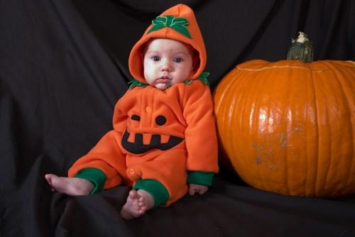 Những câu chuyện hay ngày Halloween