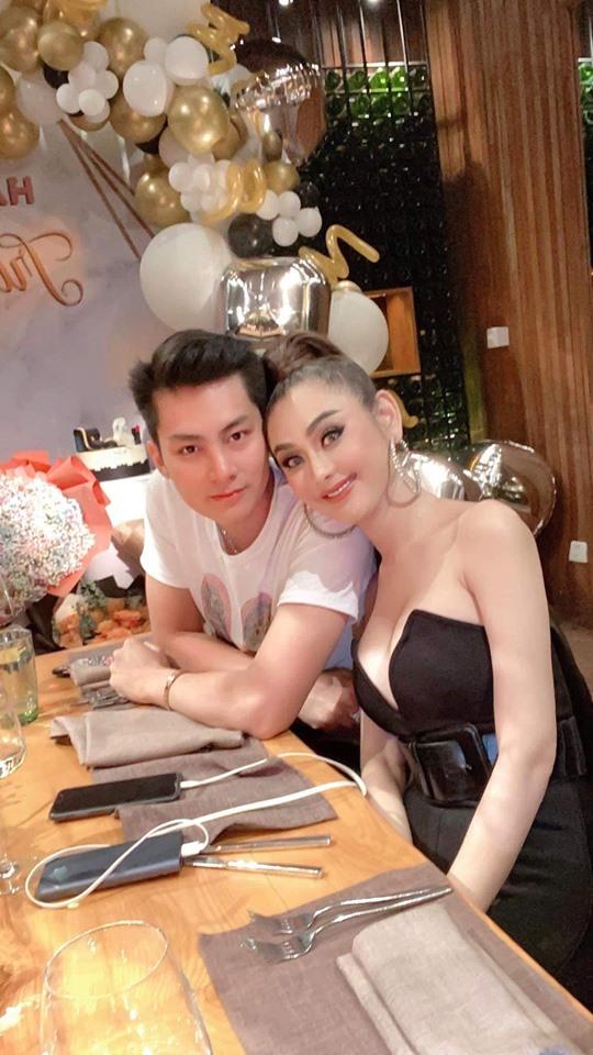 Lâm Khánh Chi 'chơi lớn' bỏ 2 tỷ làm đám cưới 10 cặp LGBT: 'Không nhận tài trợ...' - Ảnh 2