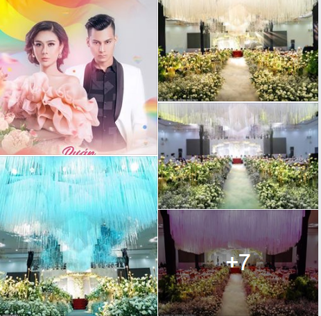 Lâm Khánh Chi 'chơi lớn' bỏ 2 tỷ làm đám cưới 10 cặp LGBT: 'Không nhận tài trợ...' - Ảnh 3