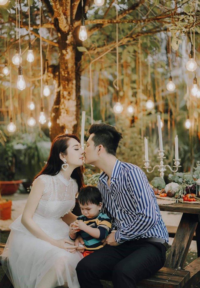 Lâm Khánh Chi 'chơi lớn' bỏ 2 tỷ làm đám cưới 10 cặp LGBT: 'Không nhận tài trợ...' - Ảnh 5