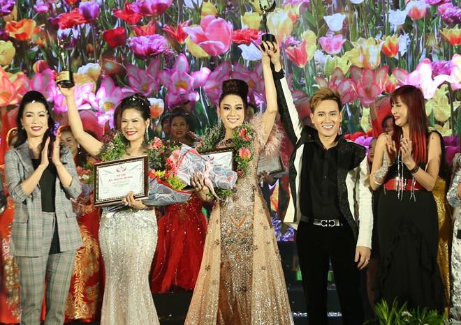 Lâm Khánh Chi 'chơi lớn' bỏ 2 tỷ làm đám cưới 10 cặp LGBT: 'Không nhận tài trợ...' - Ảnh 6