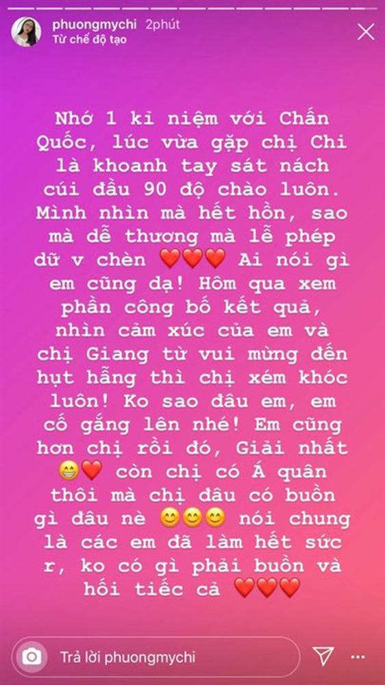 phuong my chi dong vien chan quoc 1