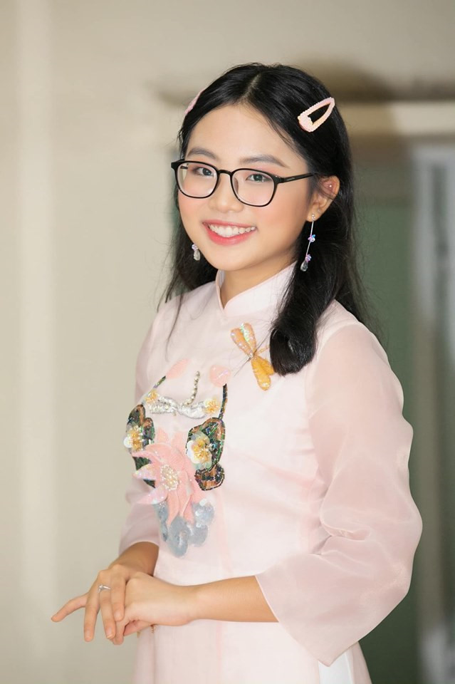 phuong my chi dong vien chan quoc 2