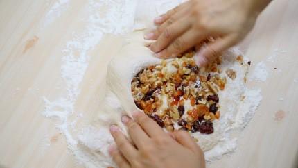 Bánh mì mà ủ bột như cách này thì đảm bảo thành phẩm thơm ngon hơn hẳn - Ảnh 6