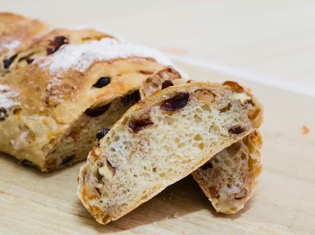 Bánh mì mà ủ bột như cách này thì đảm bảo thành phẩm thơm ngon hơn hẳn - Ảnh 9