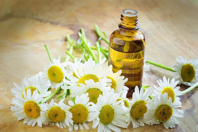4 loại tinh dầu giúp tăng tối đa hiệu quả dưỡng ẩm cho làn da khô nứt nẻ trong mùa lạnh - Ảnh 2