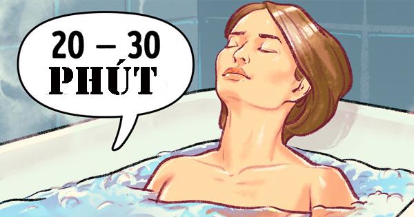 8 thói quen tưởng không liên quan nhưng lại giúp bạn khỏe đẹp hơn - Ảnh 3