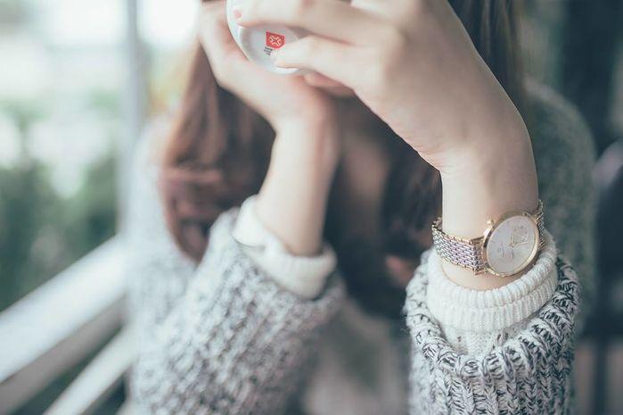 Đàn bà chọn im lặng khi trong lòng đã có quá nhiều vết thương - Ảnh 4