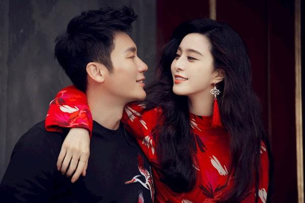 3 cặp đôi tan vỡ gây chấn động Châu Á năm 2019 - Ảnh 3