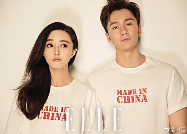 3 cặp đôi tan vỡ gây chấn động Châu Á năm 2019 - Ảnh 5