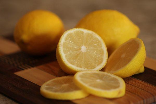 6 cách trị rạn da tại nhà nhanh và hiệu quả - Ảnh 2